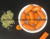 カプセルの減量の食事療法の丸薬を細くする熱い販売のLida