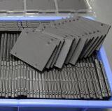 "SSD Destop 2.5 "" Sataiii 60g 120g 120GB 240g компьтер-книжки OEM"