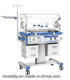 Инкубатор младенца рожденного преждевремено Китая медицинского оборудования для сбывания