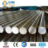De alta calidad de 321 varillas de acero inoxidable