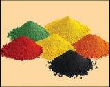 Eisen-Oxid Brown 686 für Ziegelstein-oder Pflasterung-Steine