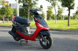 125cc 1シリンダー空気冷却のスクーター