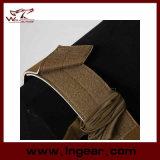 Vt390 Vest van het Vest van het Gevecht van het Leger het Tactische Militaire Nylon voor Gebruik Airsoft