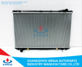 Toyota Camry 95-96 Mcv10/MCX10 3.0 Dpi 1746년을%s 차 방열기