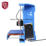 2017 신식 3D 인쇄 기계