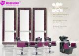 De populaire Stoel Van uitstekende kwaliteit van de Salon van de Kapper van de Shampoo van het Meubilair van de Salon (P2028C)