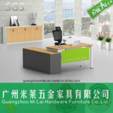 색칠을%s 가진 새로운 중국 기계설비 테이블 다리 가구 사무실 책상