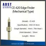 높은 정밀도 높은 비용 성과 세륨 420 기계적인 유형 가장자리 측정기
