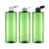 Haustier-Shampoo-Flasche 500ml