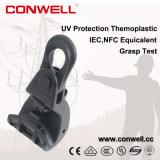 Accessoires de câble aérien ABC ADSS Insulation Suspension Clamp