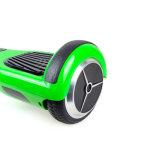 Pattino elettrico d'equilibratura di Hoverboard del motorino del motorino della bici 2 di auto elettrico astuto delle rotelle