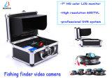 Populäre vorbildliche Fischen-Kamera mit DVR Unterwasserkamera