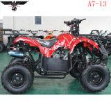 A7-13 motorino del quadrato del motociclo ATV con Ce