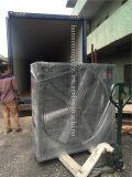 7 циркуляционный вентилятор отработанного вентилятора парника лезвий 51000m3/H