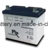Pacchetto 18.5V13ah della batteria dello ione dell'OEM 18650lithium per la falciatrice da giardino