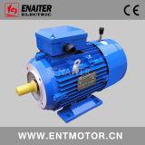 MSEJ Brake Elektrische Motor