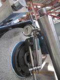 Full Auto PLC hydraulische Tisch-Größe 400x800mm der Planschliff-Maschinen-(SGA4080AHD)