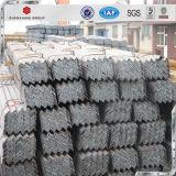 Großhandelschina-Produkt-Qualitäts-guter Preis-Stahlwinkel-Stab