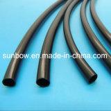 Weiche flexible Belüftung-Rohrleitung für Draht-Verdrahtung