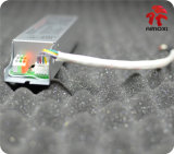LED 3-24W LED 관 위원회 또는 Lamp/LED 비상구 점화를 위한 비상사태 변환장치 장비