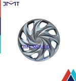 رخيصة سعر سيدة بلاستيكيّة عجلة [موولد] تغطية [تيزهوو]