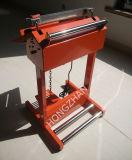 Aferidor do pedal da selagem da imprensa do pé de Sf-400c e da máquina de estaca