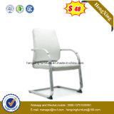 レザーの会議の椅子の現代レセプションの椅子(NS-C8047)