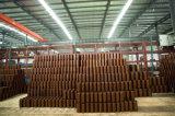 Barril Drilling doble de base de la asamblea de barril de la base del cable metálico (HQ PQ del BQ NQ)