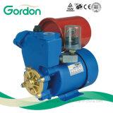 Domestic elétrica de fio de cobre Auto-Priming Bomba de Reforço com Tester Pressão