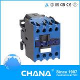 LC1-D Cjx2 25A Contactator magnético AC / DC com CE CB Certificado