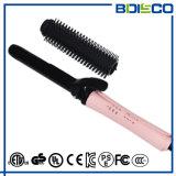 3 в 1 машине Q16 стиля причёсок щетки раскручивателя/Curler волос