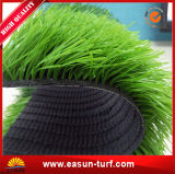 [فر سمبل] اللون الأخضر كرة قدم اصطناعيّة عشب مرج