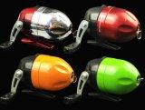 Alta qualità dell'attrezzatura di pesca della bobina di pesca della bobina di pesca di Spincast