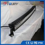 diodo emissor de luz Lightbar da iluminação do automóvel da barra clara do reboque do diodo emissor de luz 180W