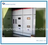 Switchgear Gck низкого напряжения тока оборудования силы системы распределения