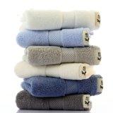 昇進のホテル/ホーム綿の表面/浴室/手タオル