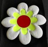 Vinilo textil de corte termotransferible PU, la mejor calidad,efecto espuma