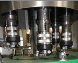 Diverse het Afdekken Machine van Cappiing van de Apparatuur van het Type