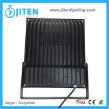 Poder más elevado caliente de la luz del reflector/de inundación de la venta 100W LED de RoHS del Ce
