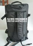 Amphibische reisende Kleidersäcke mit gutem Preis