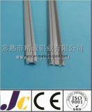 5052 T6에 의하여 양극 처리되는 알루미늄 밀어남 단면도 (JC-P-10109)