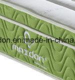 Tessuto hotel/3D/materasso non tossico (MB27)