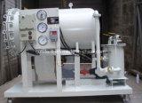 棺衣フィルター(TYB-10)が付いている携帯用軽い重油の清浄器