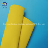 Hochtemperaturanwendungs-Isolierungs-Sleeving Typ Hauptleitungsträger Raychem Wärmeshrink-Gefäß