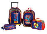 Холодные мешки вагонетки мальчиков и атлетические мешки для школы (DSC01491-DSC01495)
