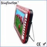 Orateur chanteur de machine de lecteur DVD avec la fente d'USB/TF (XH-PS-022)