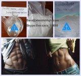 Aufbauendes Steroid-roher Puder-DecaNandrolone Decanoate für Bodybuilder