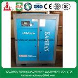 Kaishan Lgb-5.6/10 50HP dirigent piloter le compresseur de réfrigérateur