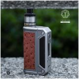 Vape 최고 최신 분실된 Triade DNA200/Therion DNA133 Mod, 133W Therion DNA133