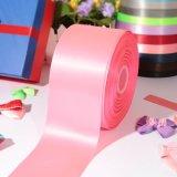 Пояс Webbing высокого качества оптовый Nylon с изготовленный на заказ логосом 18colors